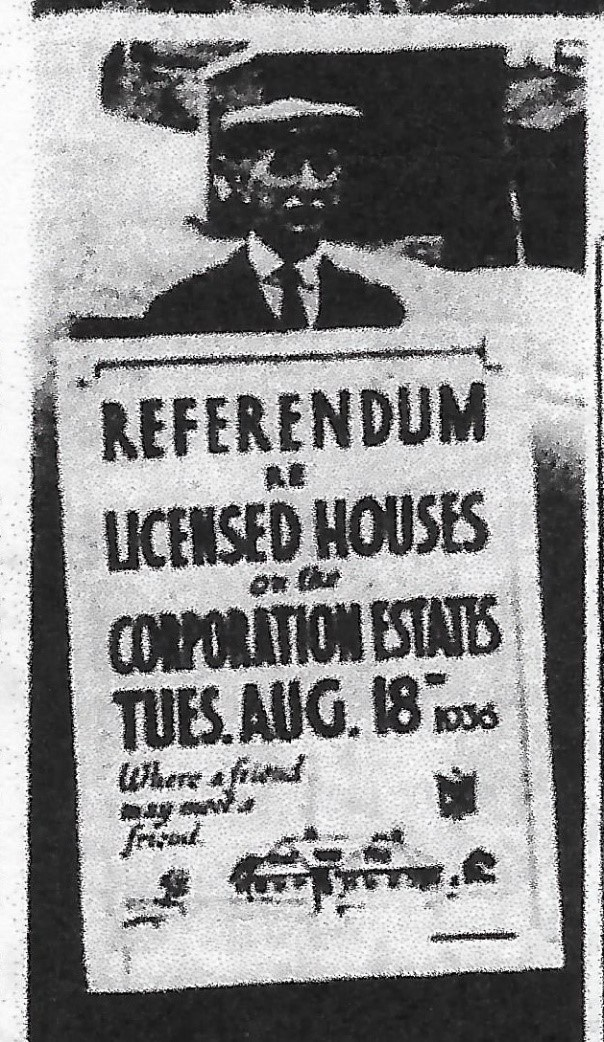 TG Daily Independent 19 August 1936 image.jpg