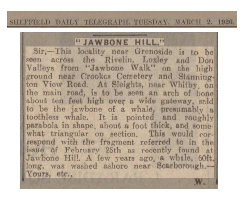 Jawbone hill.jpg