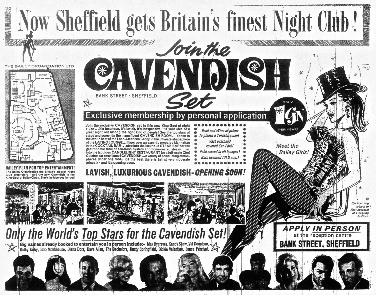 CAVENDISH AD.jpg