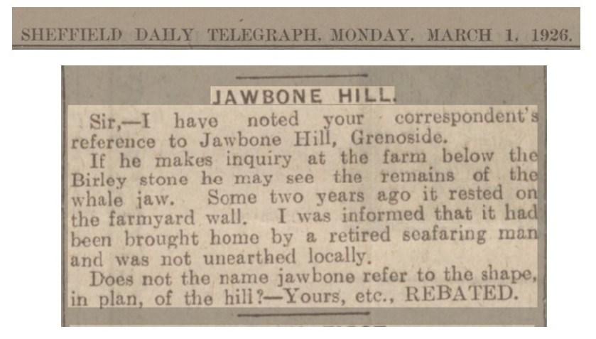 Jawbone hill_i.jpg