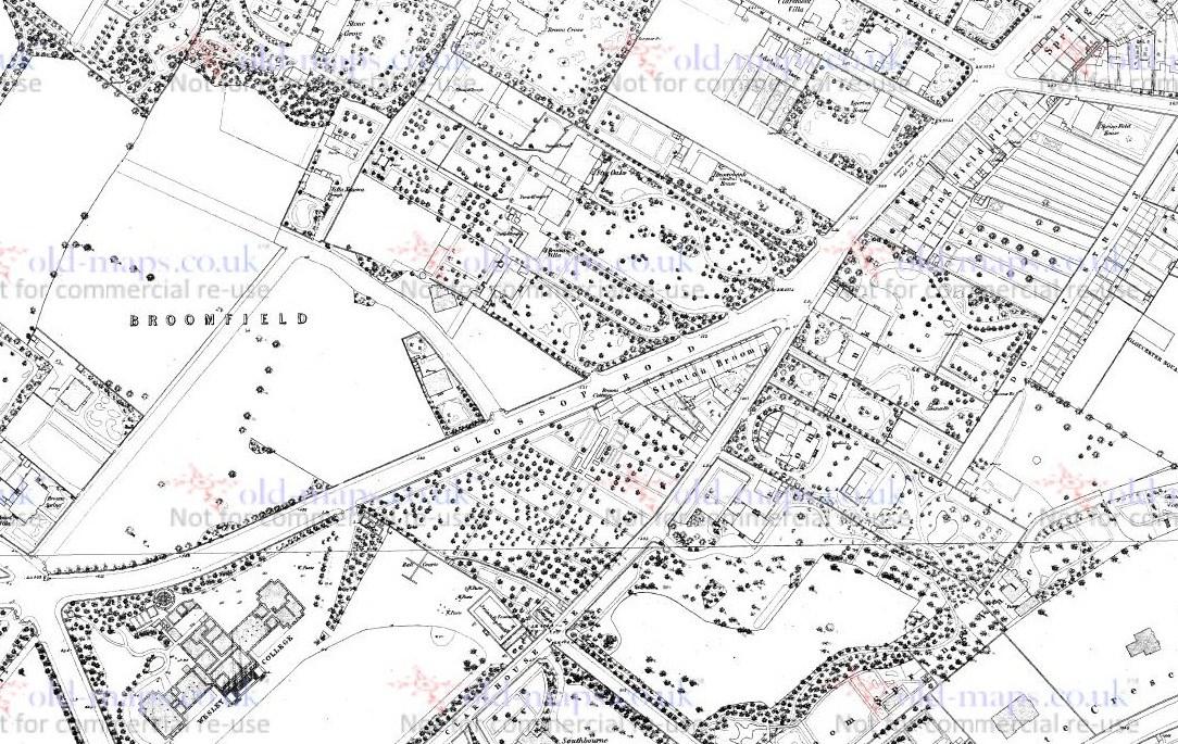 stanton broom 1853.jpg