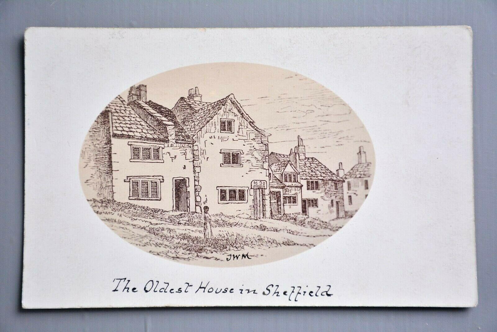 Oldest House Commonside.jpg