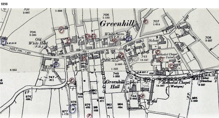 Greenhill 1898.jpg