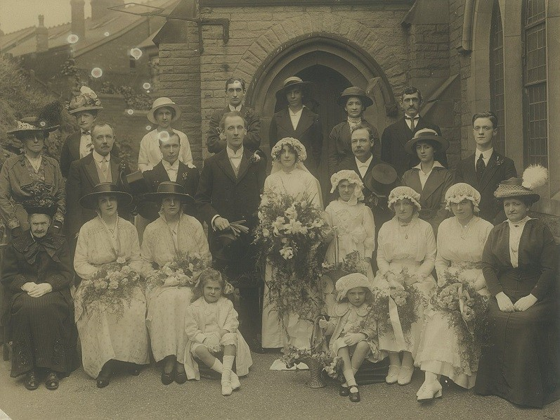 May wedding 1900s.png