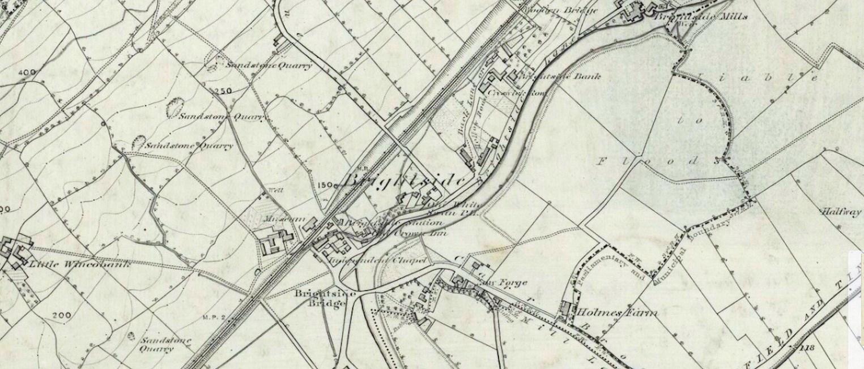 brightside lane 1850s.jpg
