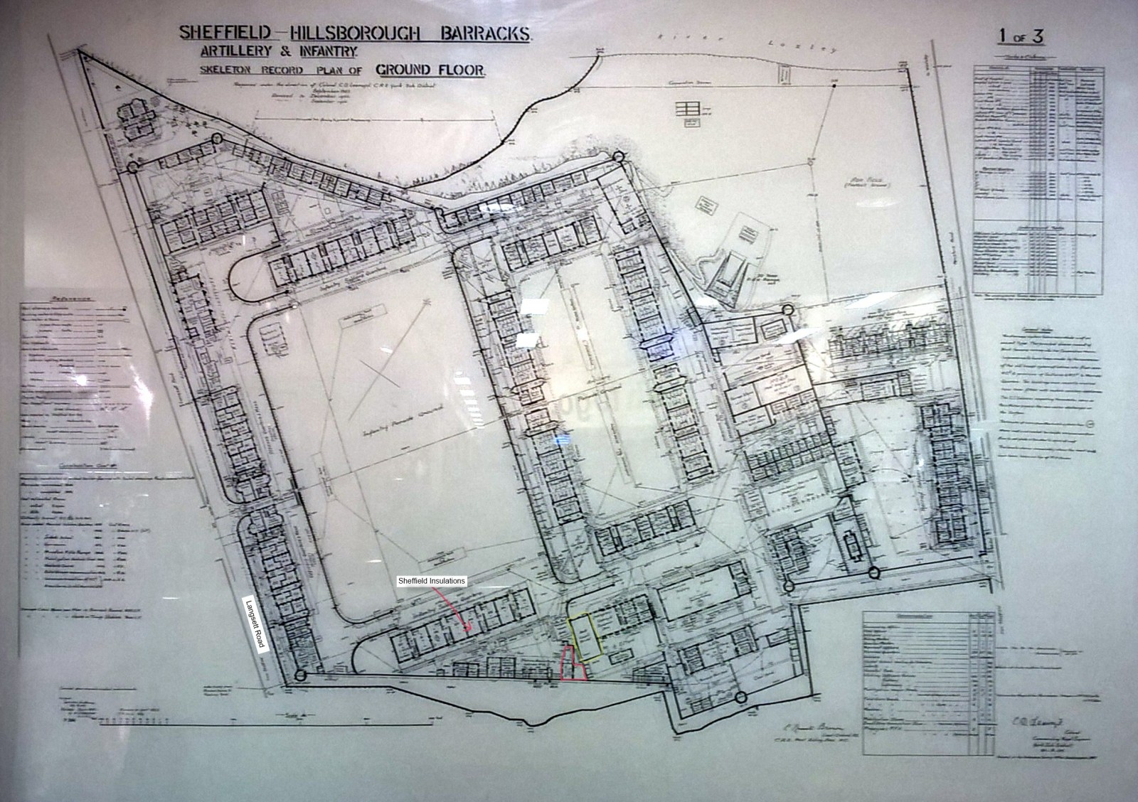Hillsborough_Barracks_Plan marked.jpg
