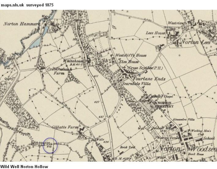 Norton Hollow(3).jpg
