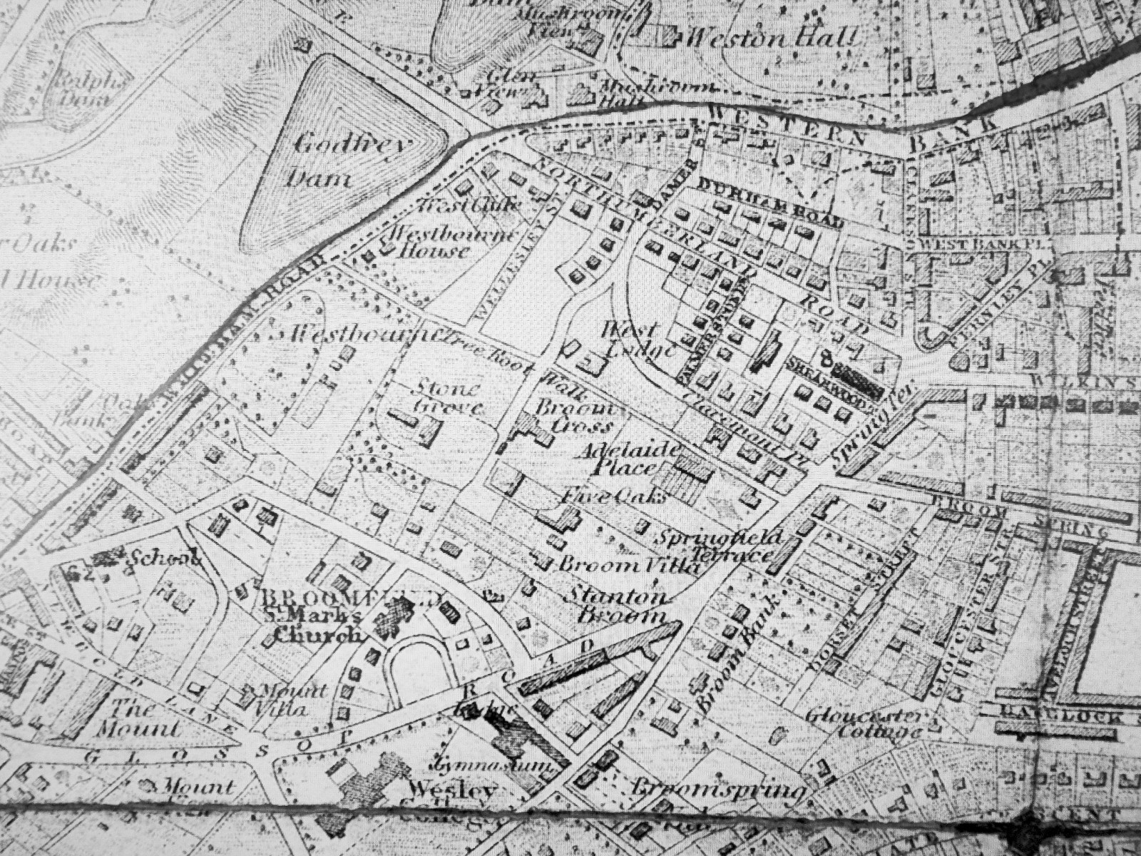 Map of houses on Glossop Road.jpg
