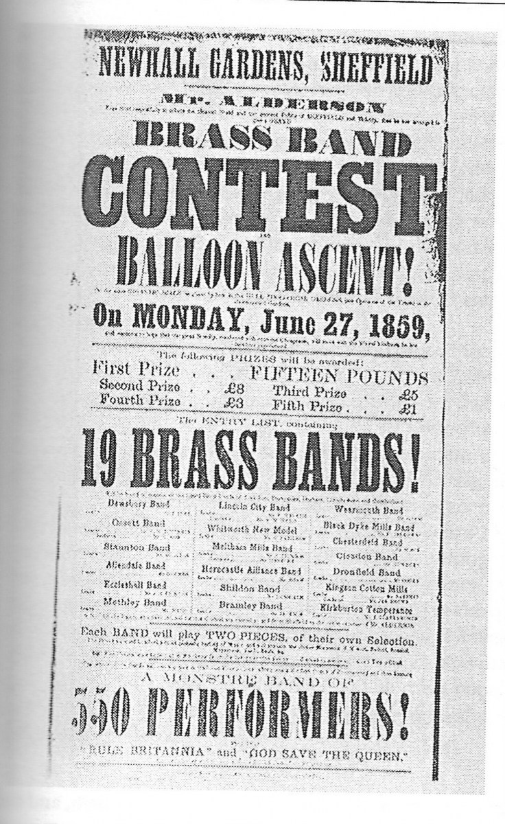 Sheffield Band Contest and Balloon Ascent 1859.jpg