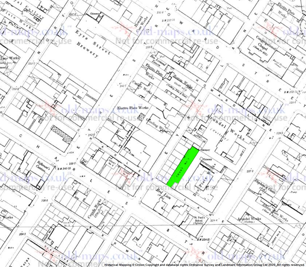 green sq c1890_e.jpg