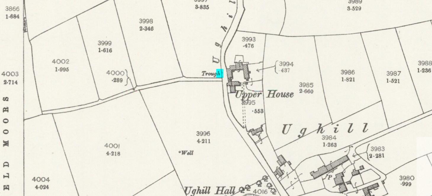 Uhill_c.1901.jpg