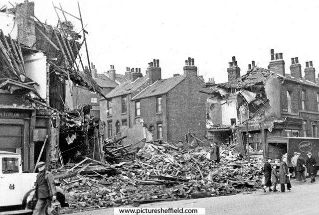 GROCOCK bomb damage 1940 s01338.jpg