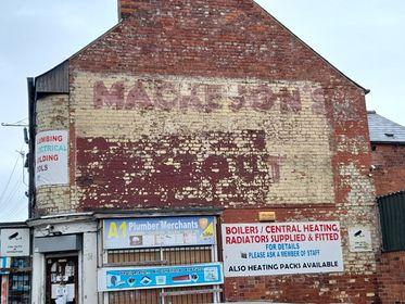 Mackeson's, Selby Rd.jpg