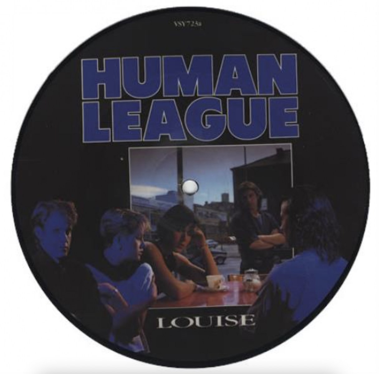 Human League Louise Picture Disc.jpg