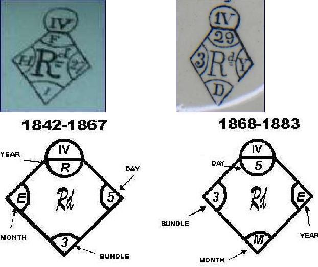 1919976122_6PatternRegmarks1842-1883.jpg.b1241880b1431cc7c8c4b4f082320dbd.jpg