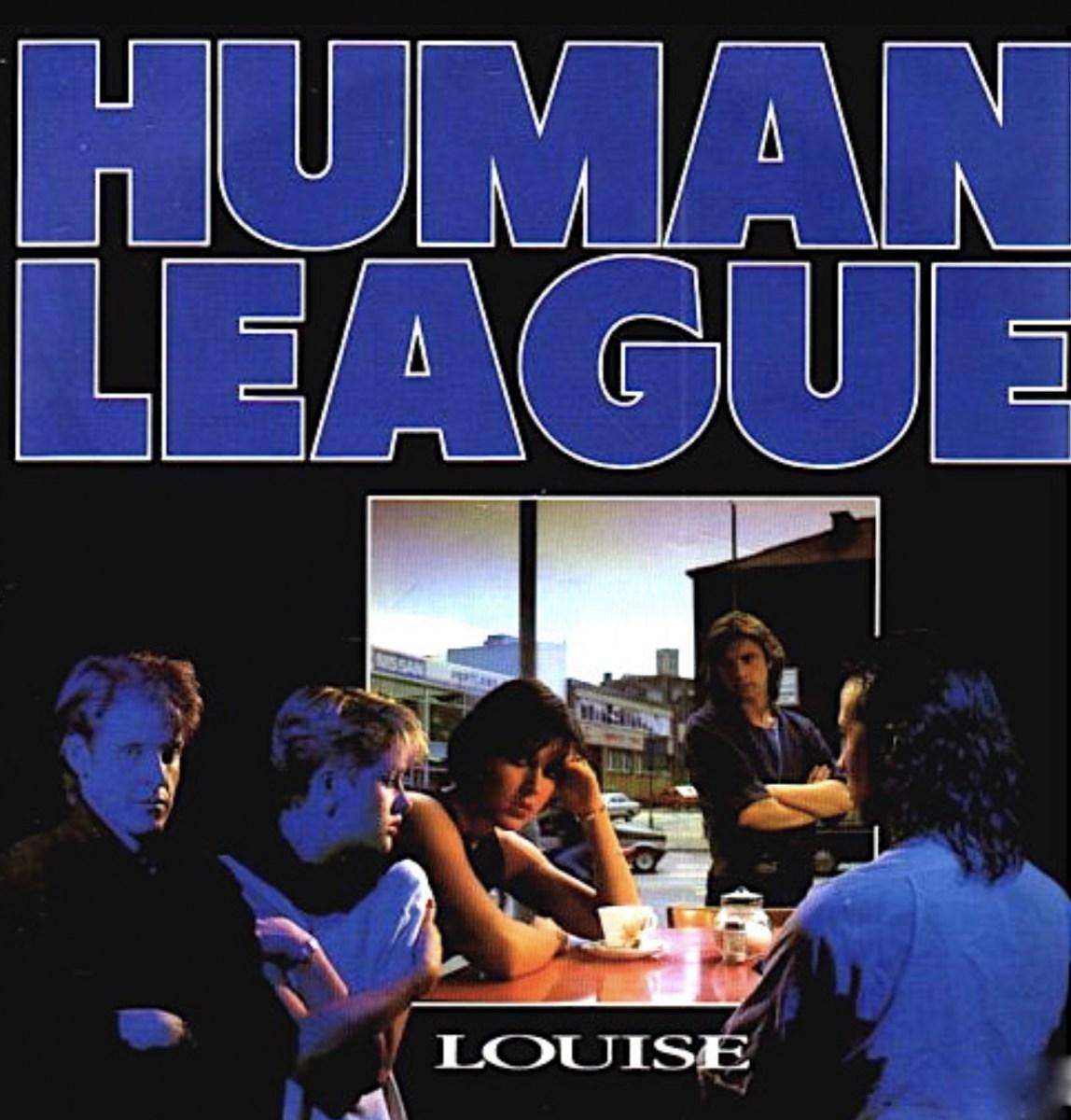 Human League Louise.jpg
