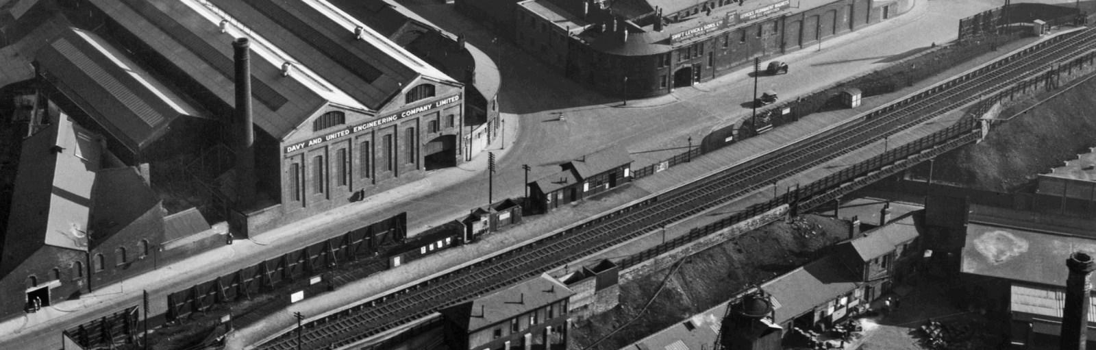 Attercliffe Road Station 1948.jpg
