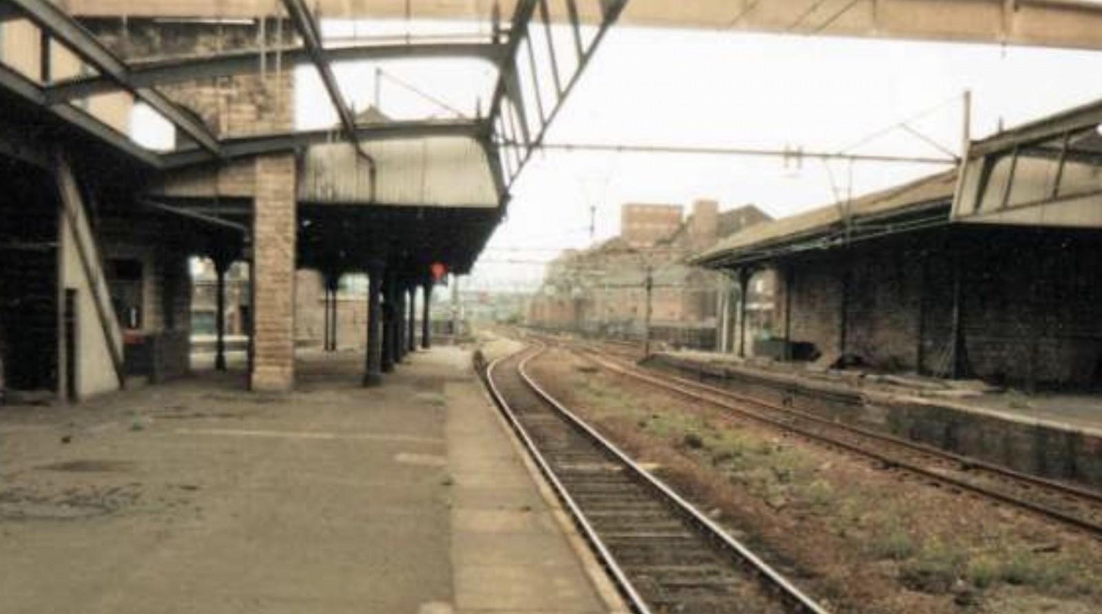 Victoria Station Sheffield.jpg