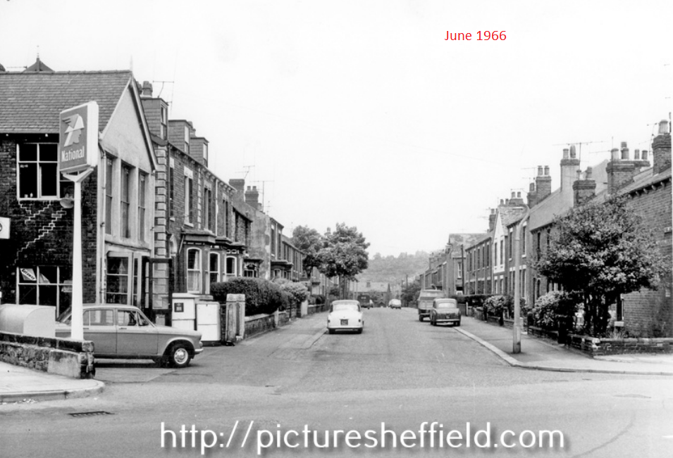 1986237_MitchellRoad1966.png.6a1df7790be0877411b7149ebb10dff1.png