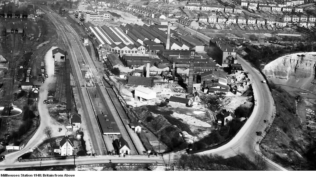 Millhouses Station.jpg