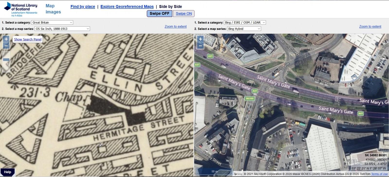 bruns_chap_map.jpg
