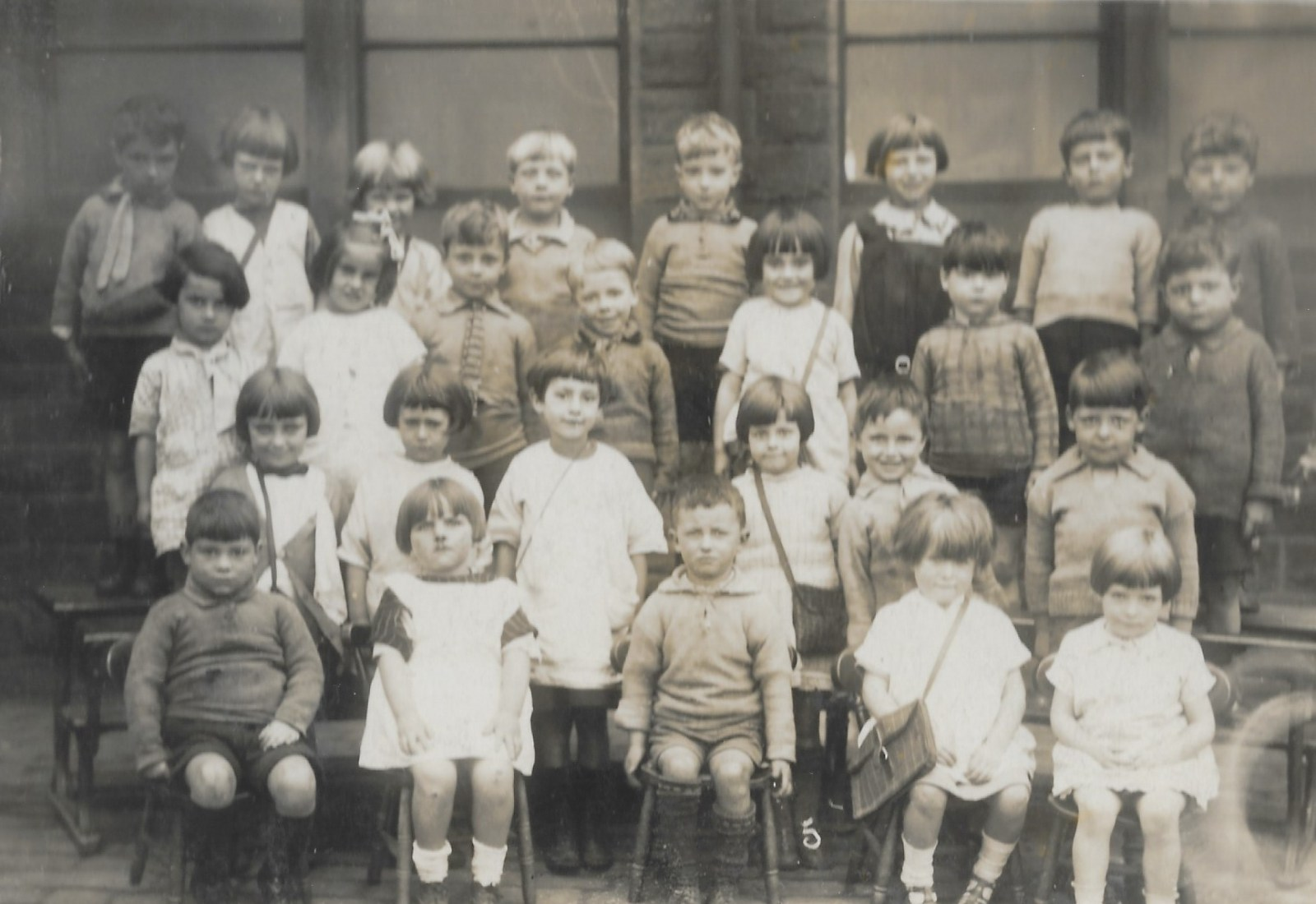 Hillsborough Council School - 1927.jpeg