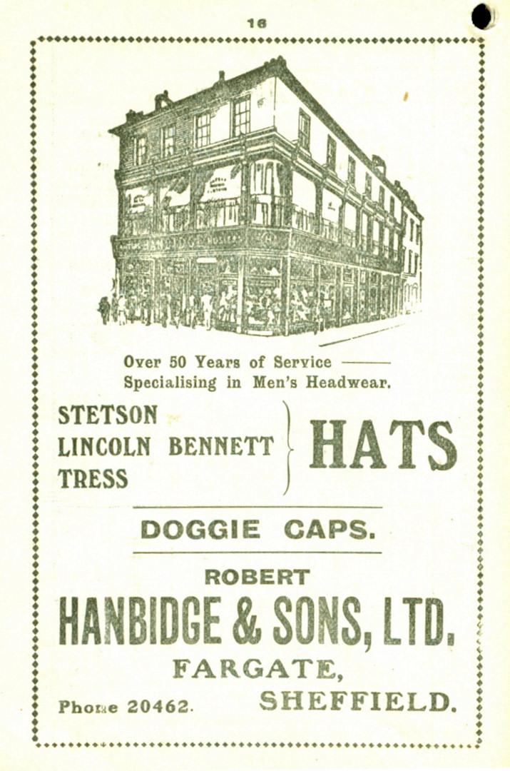 hanbidge advert 1929.jpg