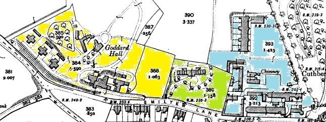 Children's homes, old foks quarters & vagrants 1905.jpeg