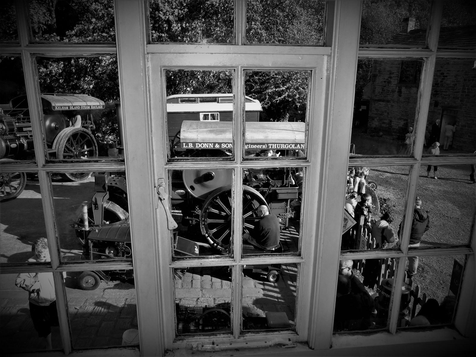 Abbeydale industrial hamlet (3).jpg