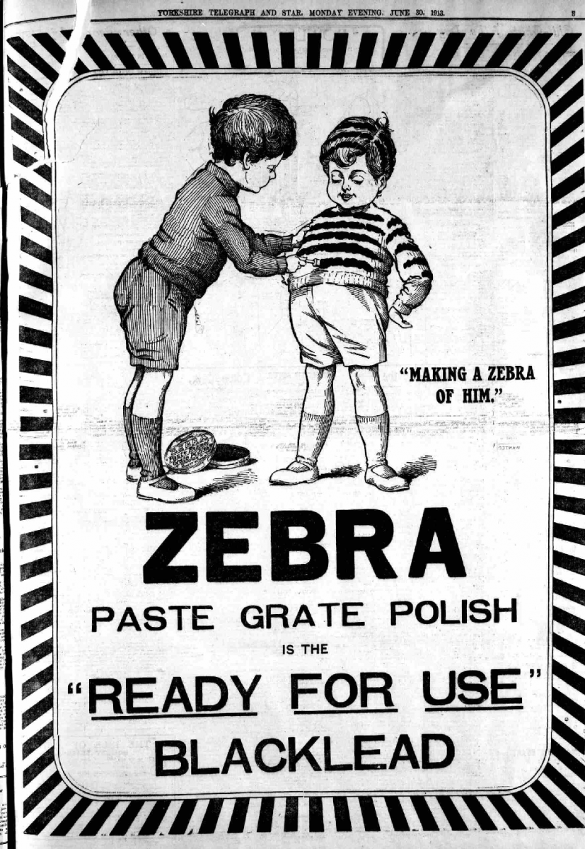 zebra.thumb.png.619d8985cf94123cfa4f52e5d8f063f5.png