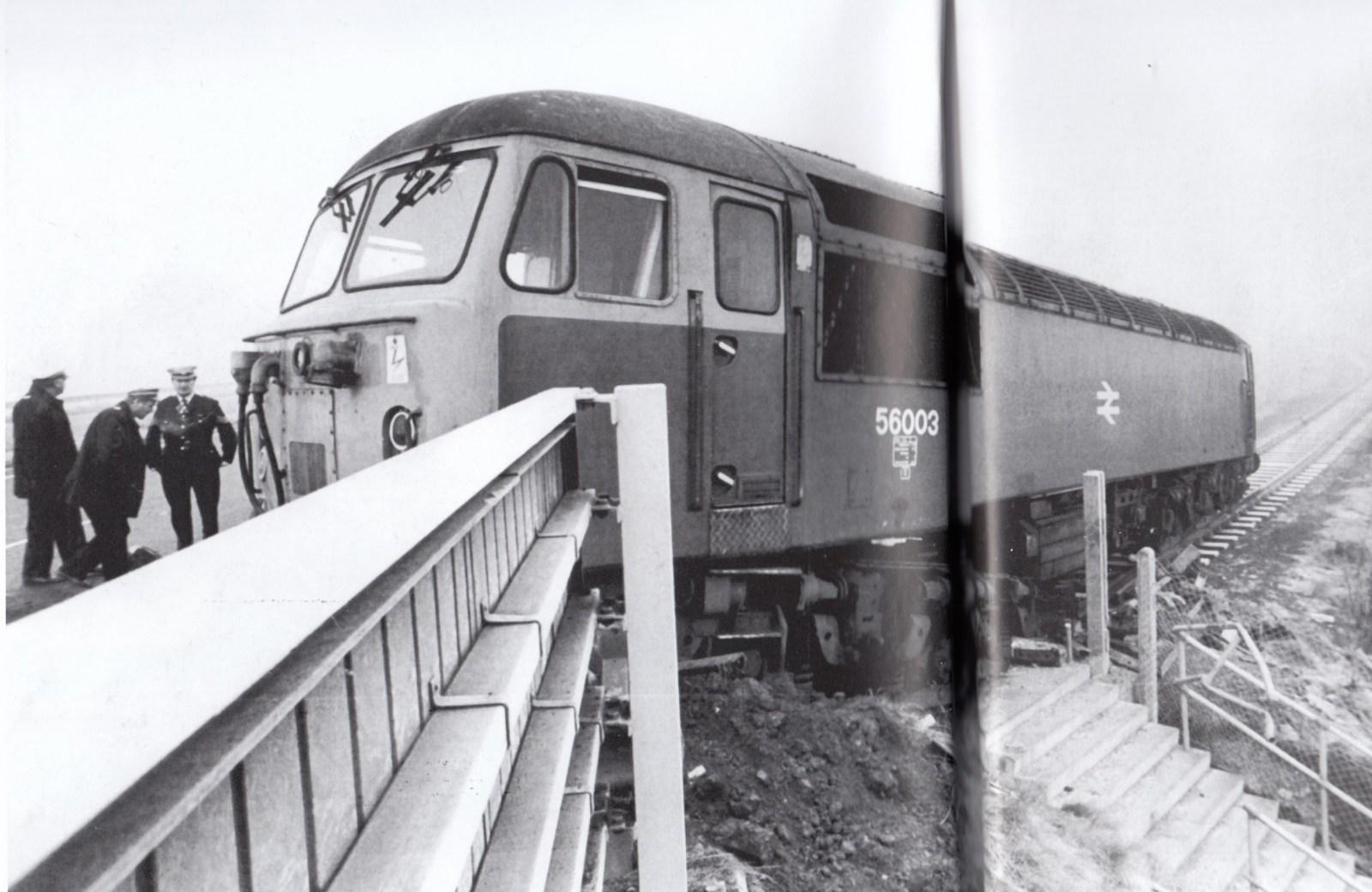 56 003 19 December 1978.jpg