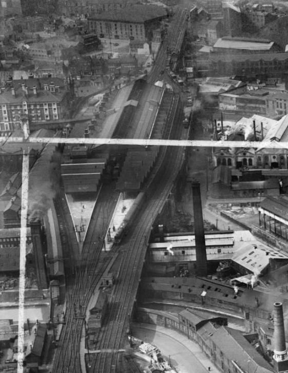 Sheffield Victoria 1948.jpg