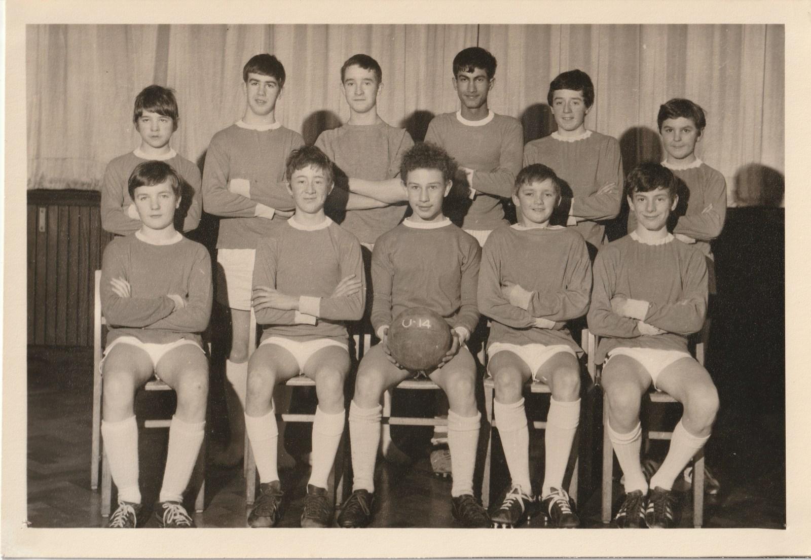Tapton 1968-69 Football.jpg