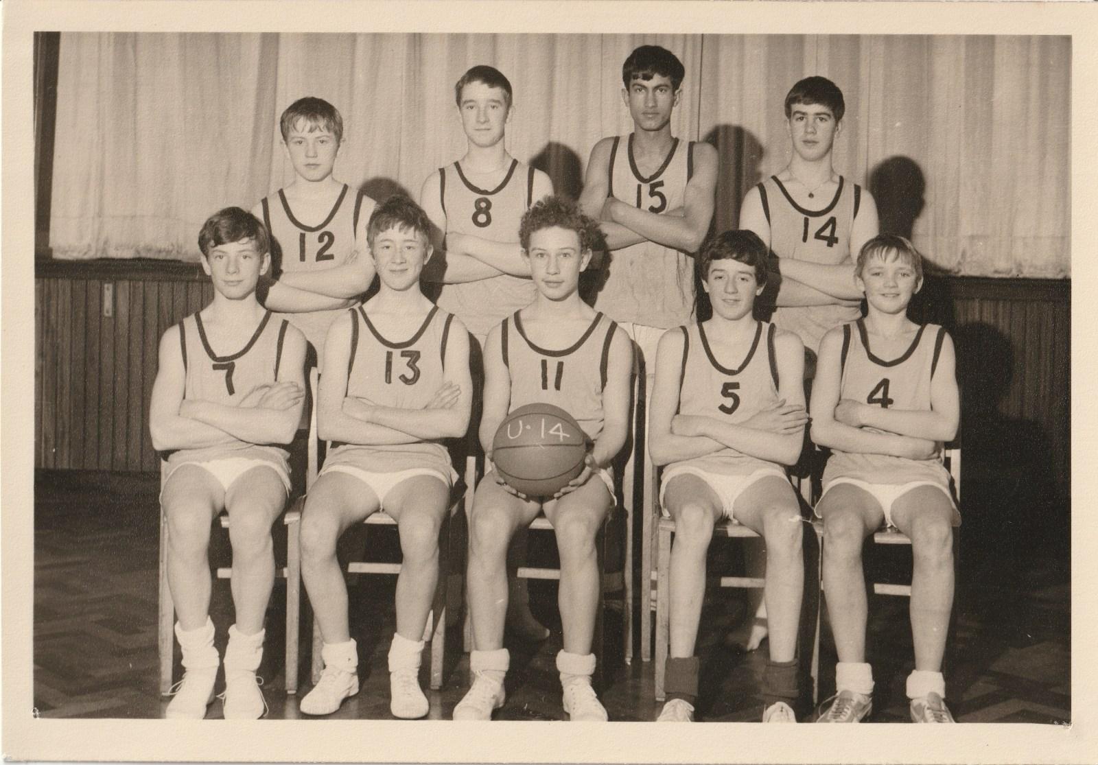 Tapton 1968-69 Basketball.jpg