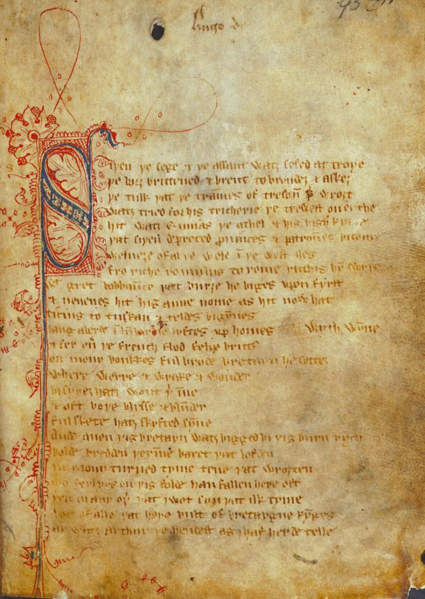 Sir_Gawain_first_page_670x990.jpg