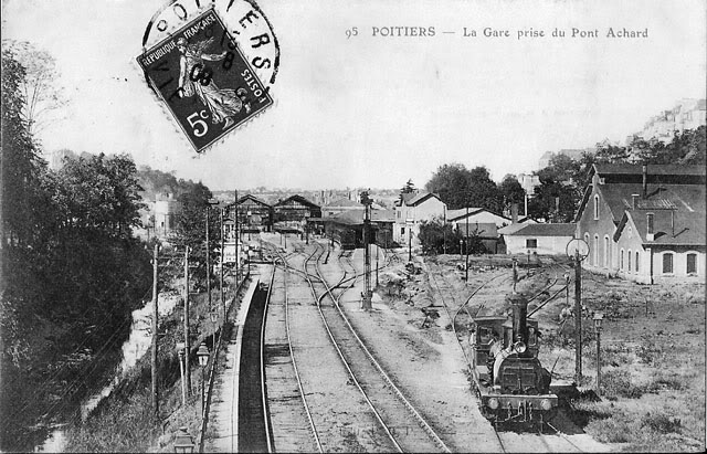 French postcard.jpg