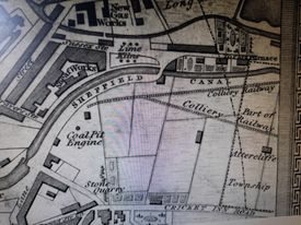 White's 1838 map.jpg