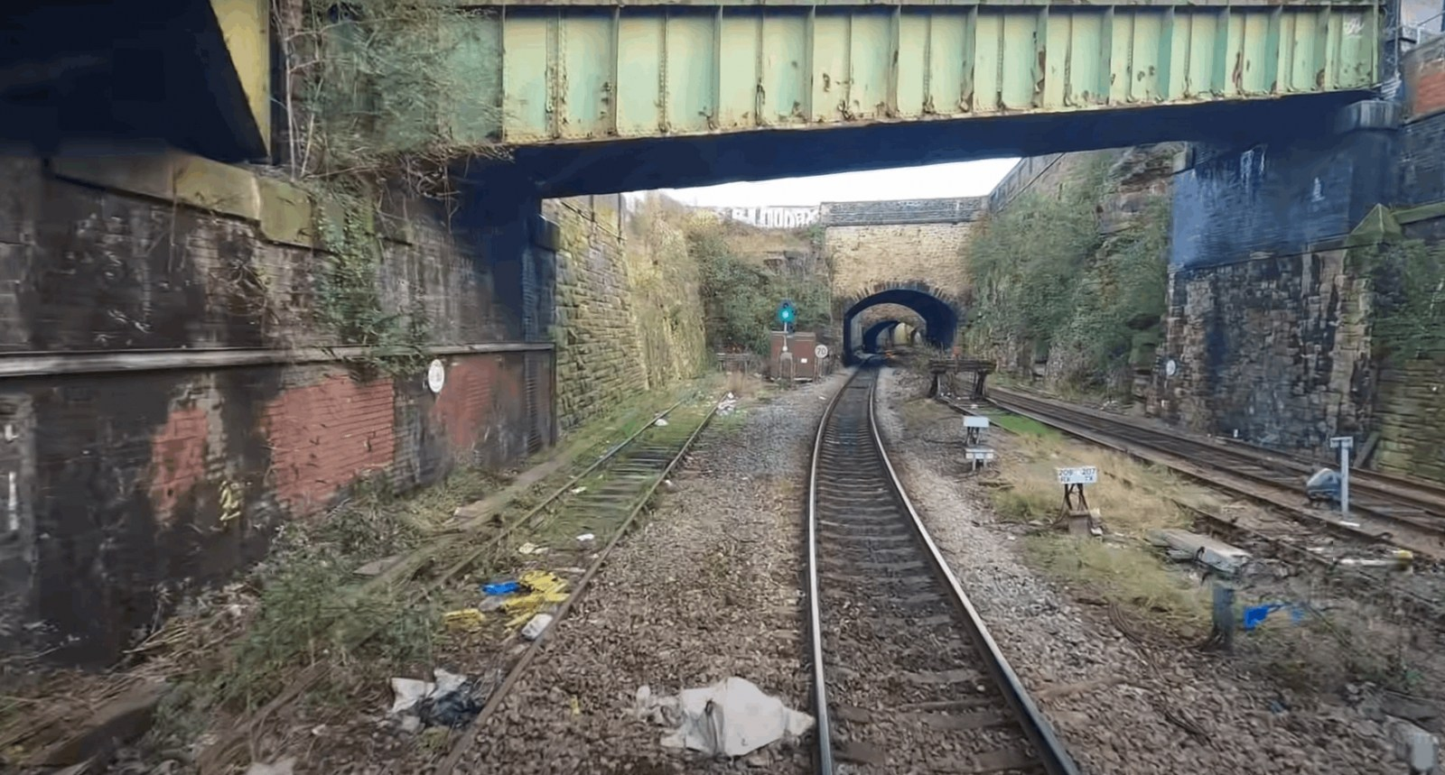 2021-04-23 The siding line.jpg