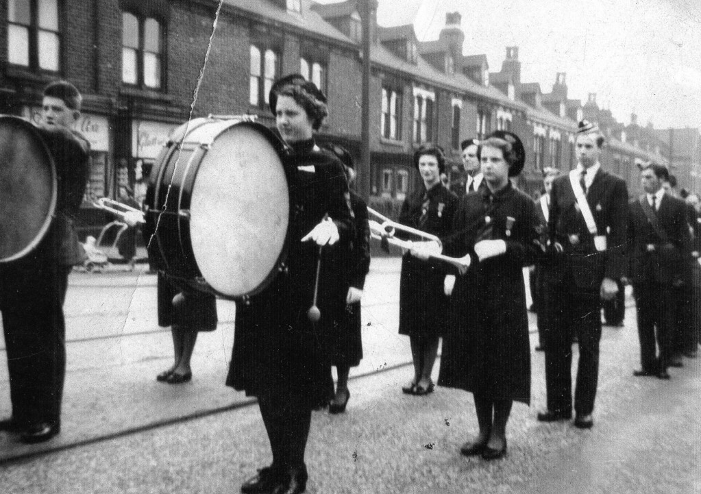 whit parade abt 1960.jpg