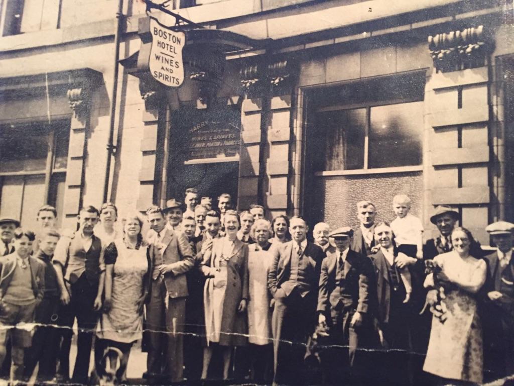 Sheffield Boston Hotel Quixall Family.jpg
