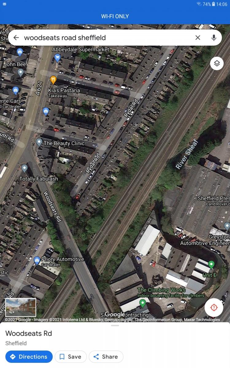 Screenshot_20210520-140651_Maps.jpg