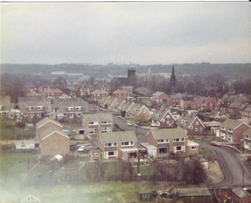 View from the top of Chapeltown Flats (Hallamshire Court) 2.jpg
