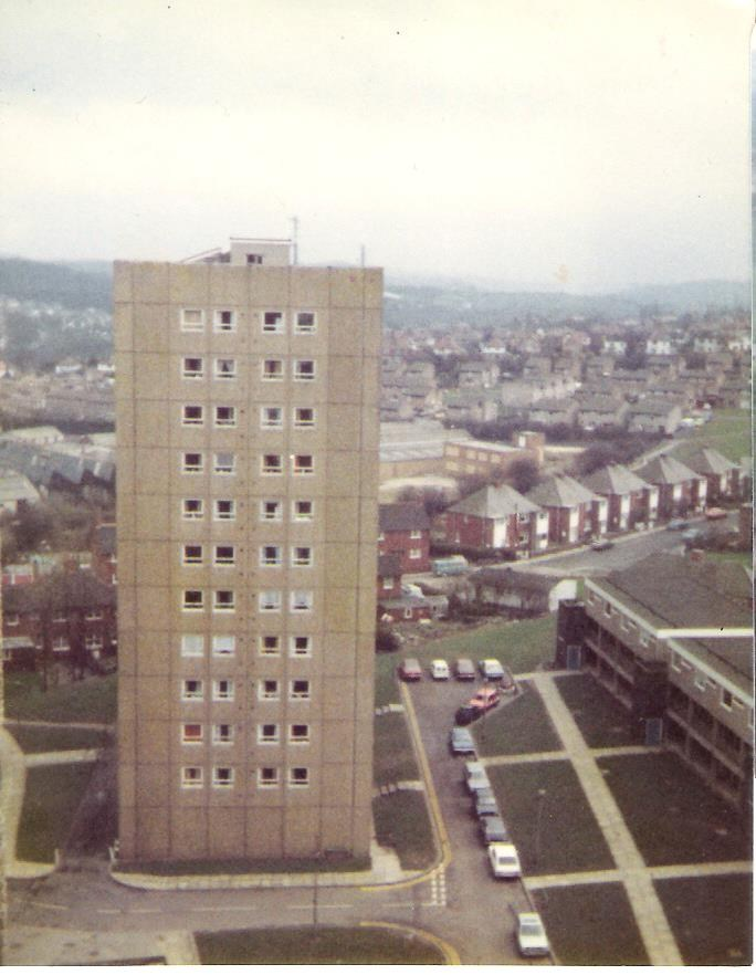 View from the top of Chapeltown Flats (Hallamshire Court) 3.jpg