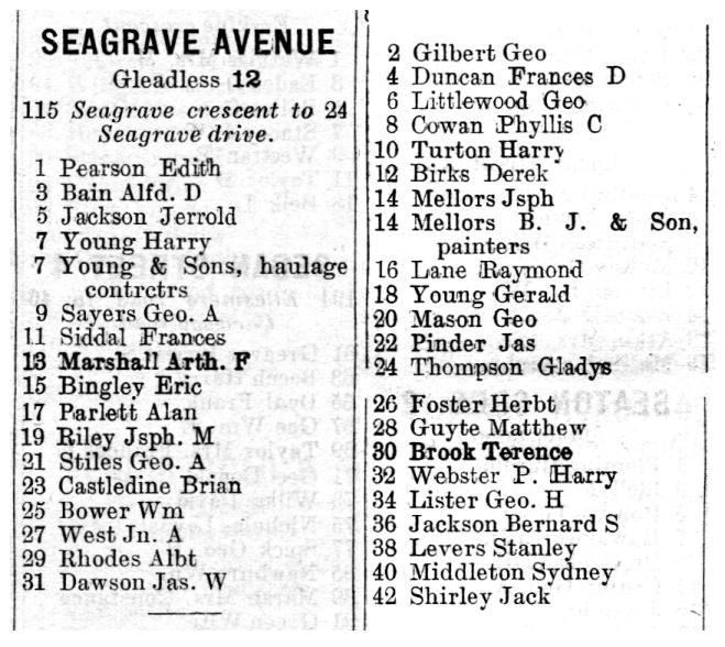 seagrave_K_1965.jpg
