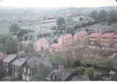 View from the top of Chapeltown Flats (Hallamshire Court).jpg