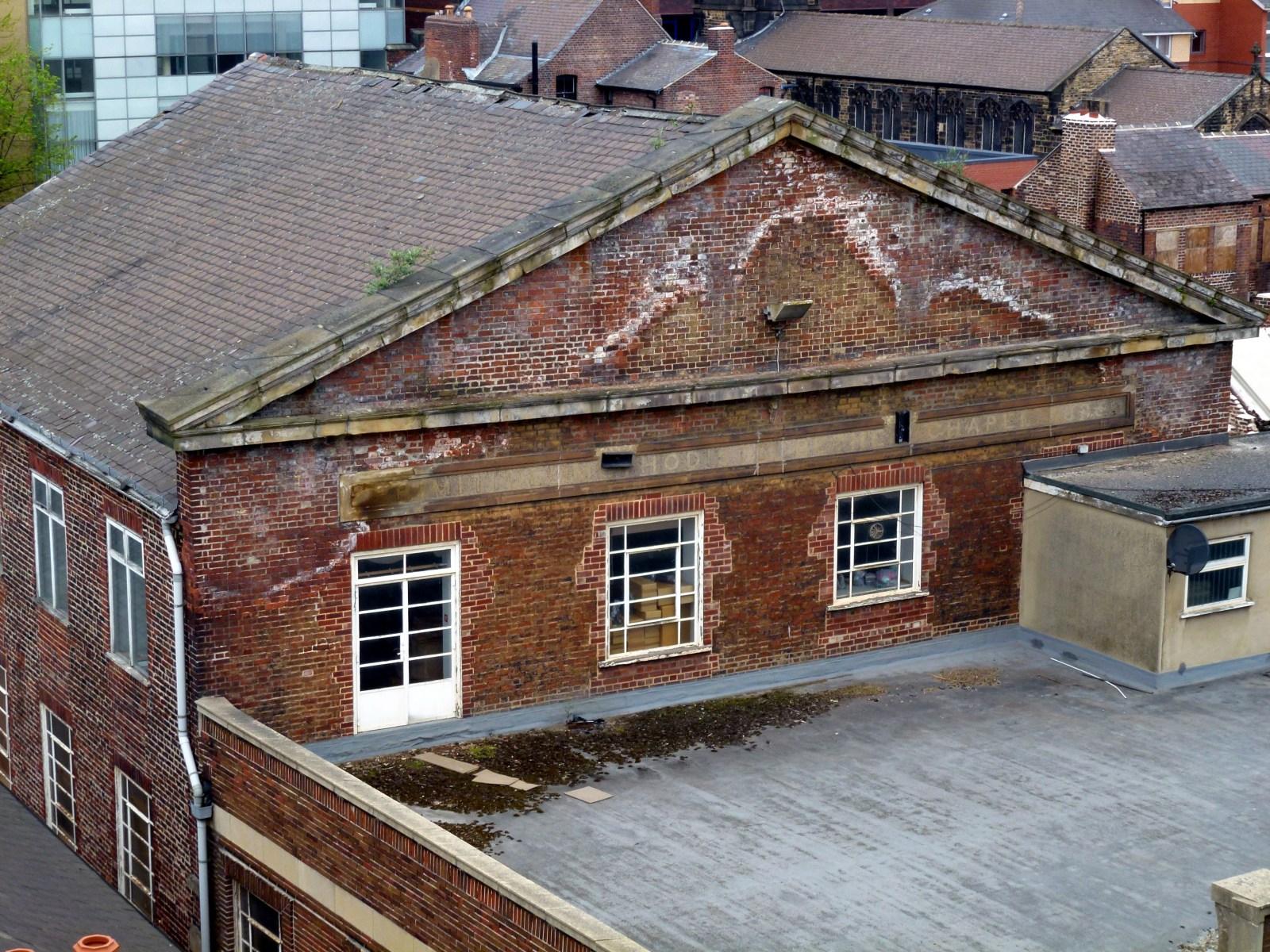 Primitive Methodist Chapel Cambridge Street.jpg
