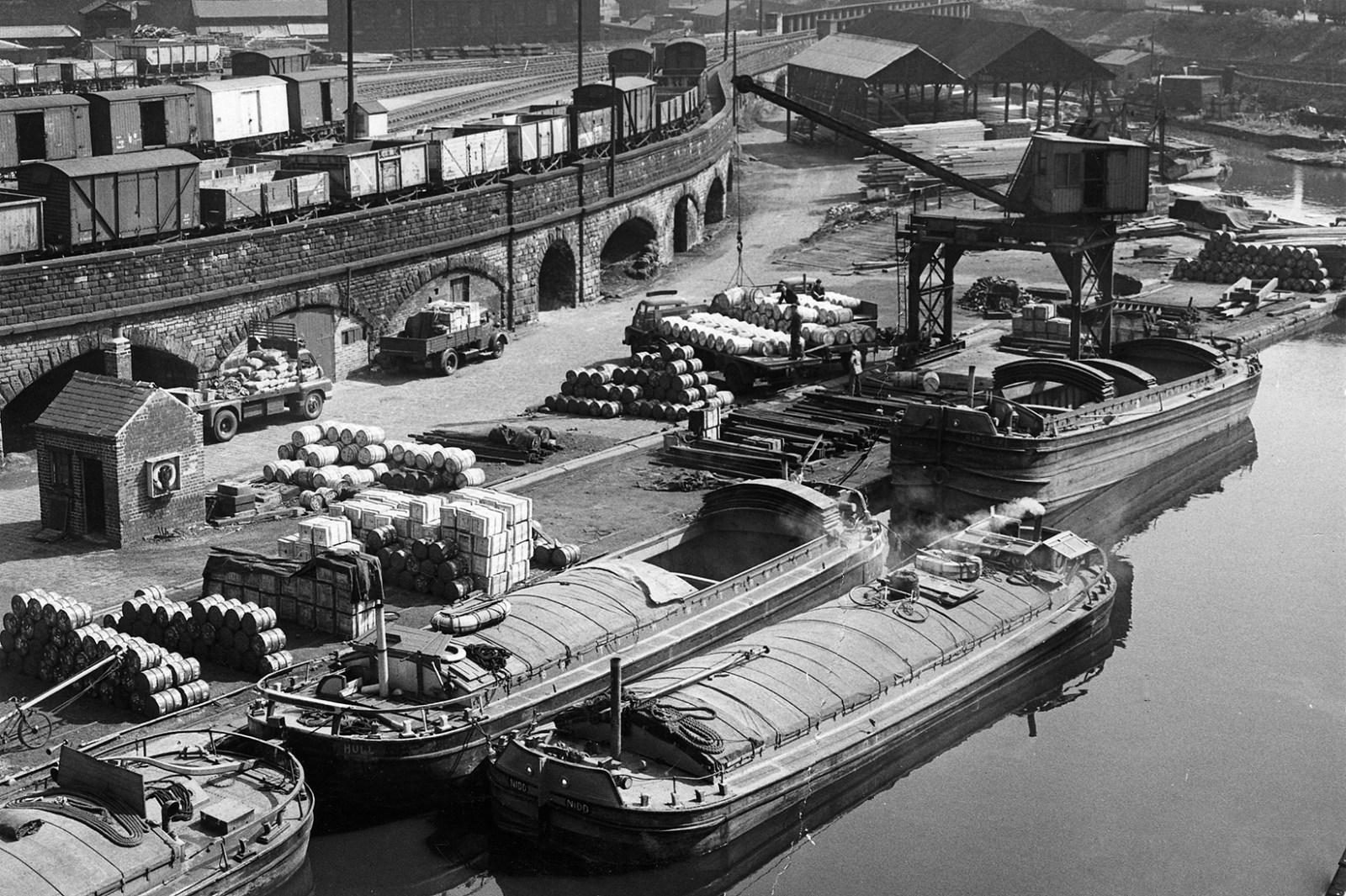 Canal Basin.jpg