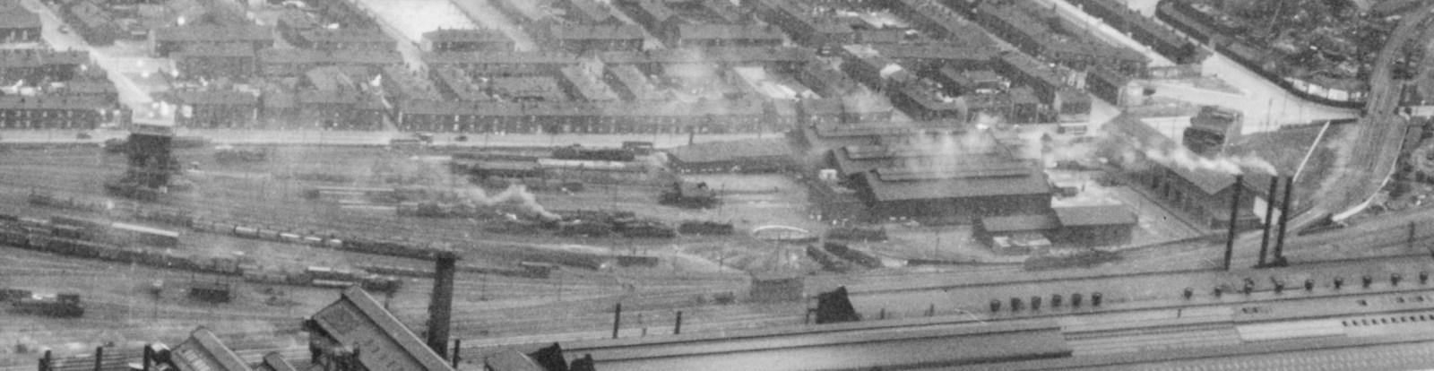 (1948) Grimesthorpe shed.jpg
