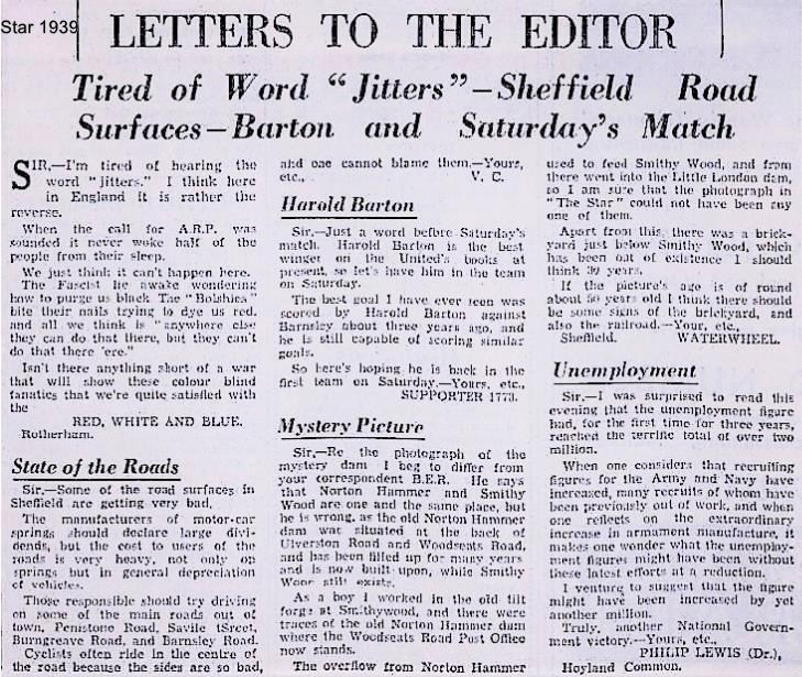 Norton Hammer 4.jpg