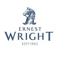 Paul of Ernest Wrigh